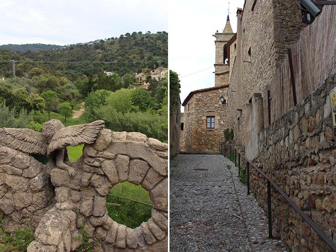 destino-turismo-familiar-castell-d-aro
