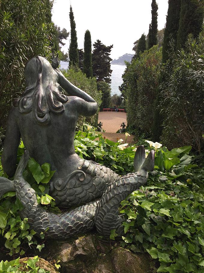 destino-turismo-familiar-jardines-santa-clotilda