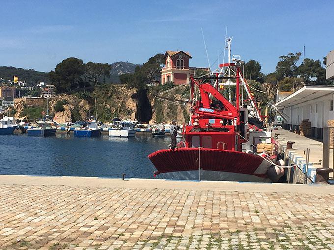 destino-turismo-familiar-sant-feliu-guixols-puerto