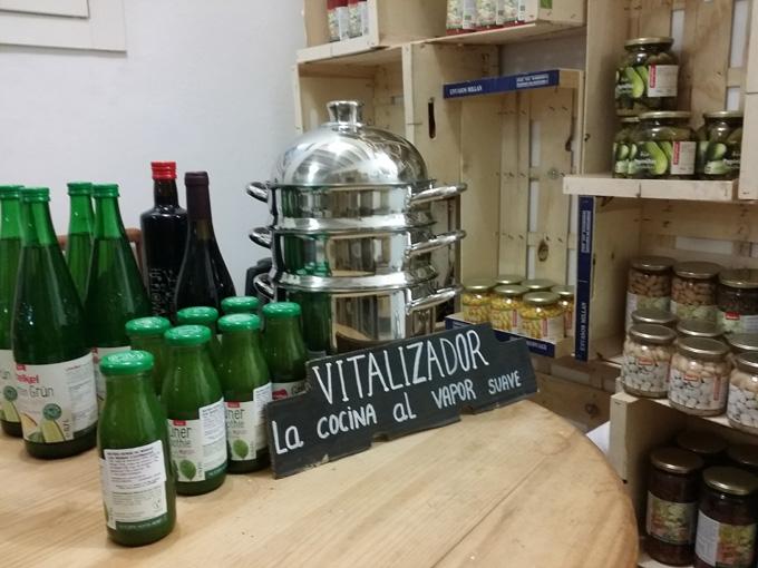 free food vitalizador