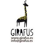 logo_girafus1