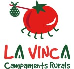 logo_la_vinca_150x150px