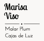 logo_malabarplum
