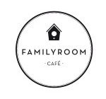 logofamilyroom