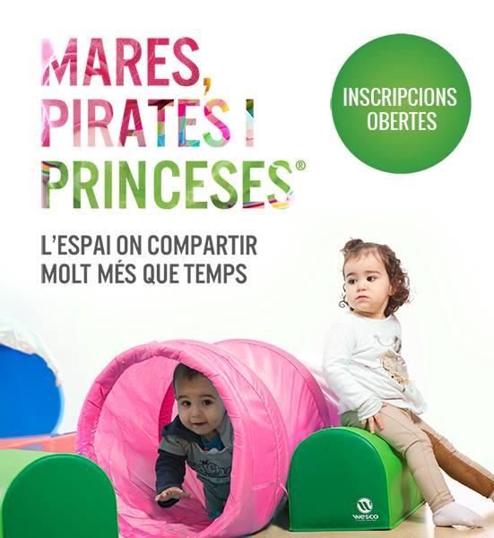 mares-pirates-flyer