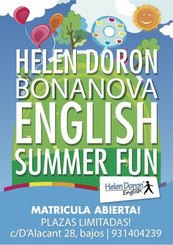 summer-fun-kids-bonanova-tres-torres-724x1024