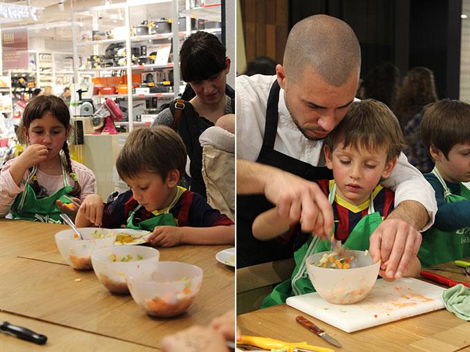 La-Cuina-foodiekids-taller-cocinando