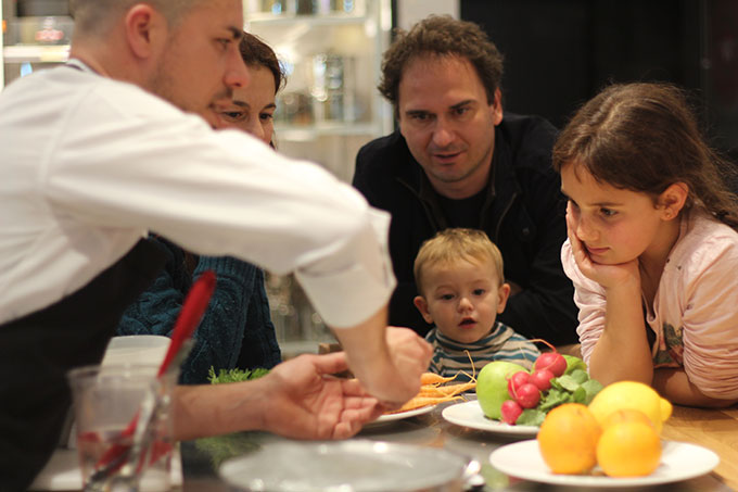 La-Cuina-foodiekids-taller-familias