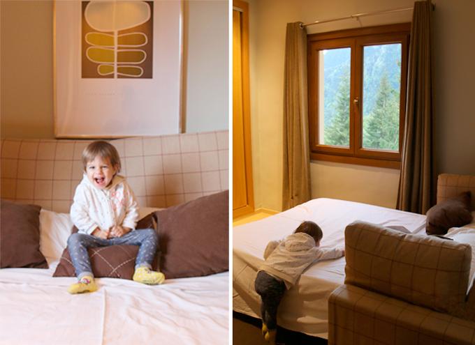 hotel-manantial-vall-de-boi