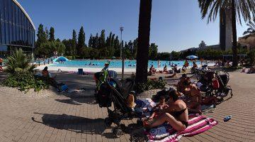 piscina_can_drago_2