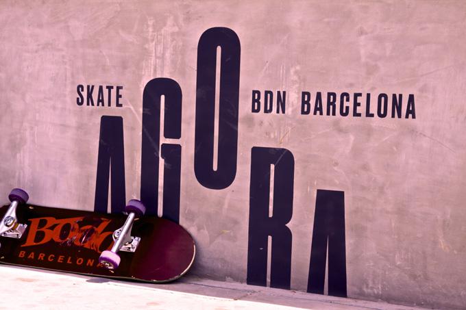 skate agora academy mammaproof 3