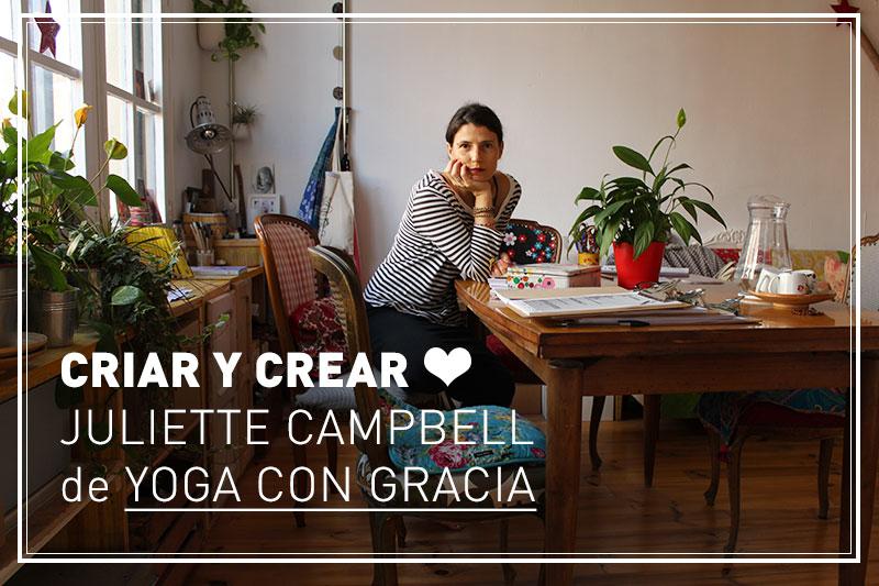 CRiar-Crear-Entrevista_yoga-con-gracia