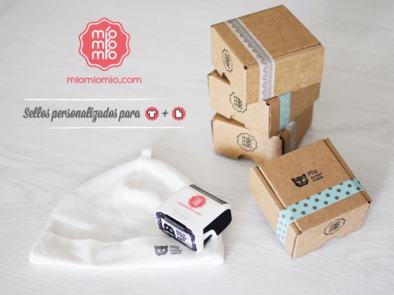 pack_miomiomio