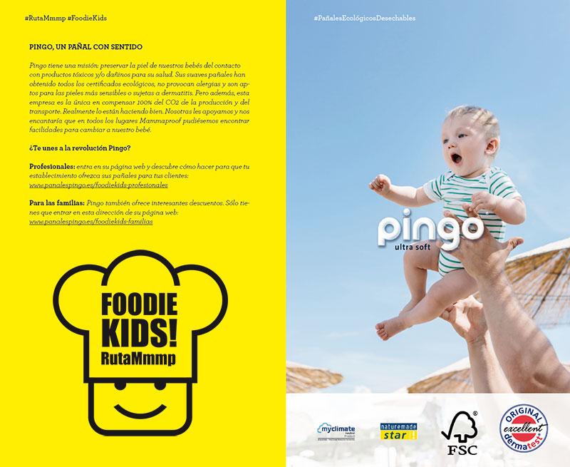 pingo-foodiekids