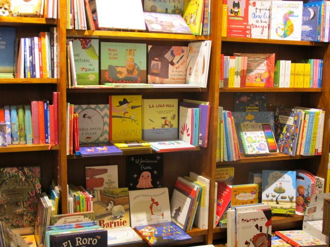 biblioteca-fabre