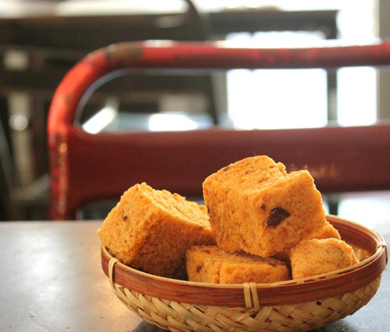 foodiekids picnic pan