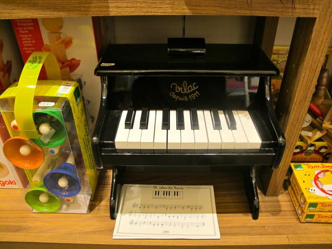 piano-ninos