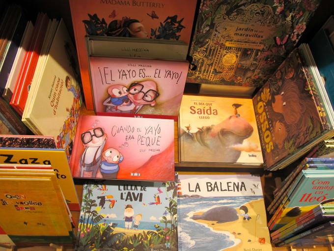 seleccion-libros-fabre