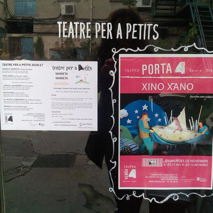 programa 2016-17_teatre per a petits_Porta4