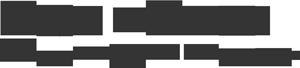Peix-a-Casa-Logo+Claim