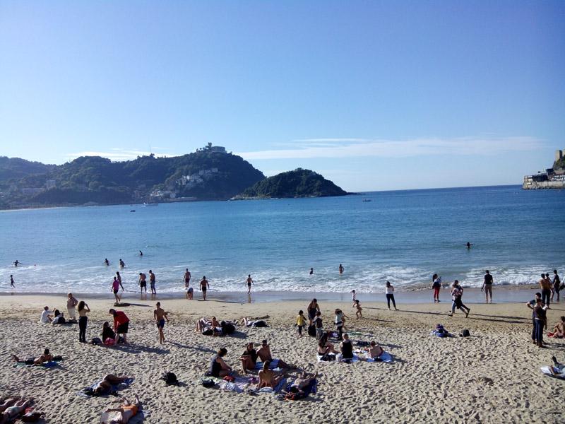 Playa_Concha_otoño mammaproof