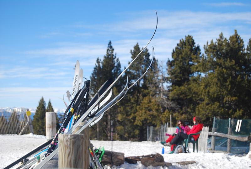 glk_tuixent_esquiar con ninos