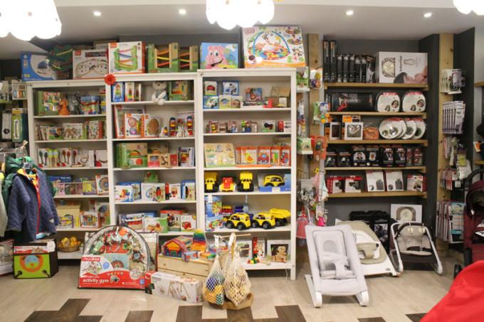 noari-kids-juguetes1-680x453