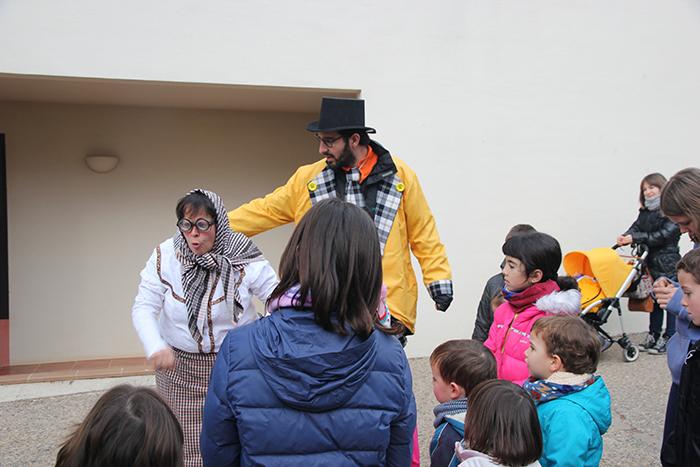 animacionVilarRuralCardona