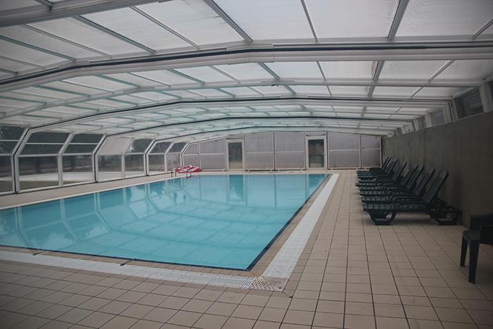 piscina2VilarRuralCardona
