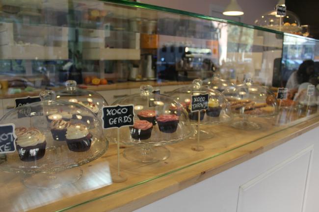 Mumus coffe&cake_03