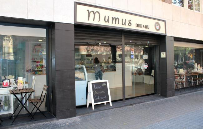 Mumus coffe&cake_06