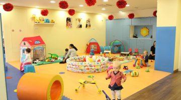 espacio familiar baby peque kids
