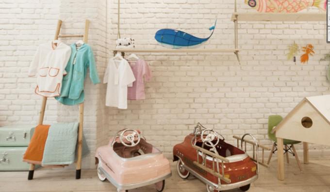 happymilk_lounge-tienda