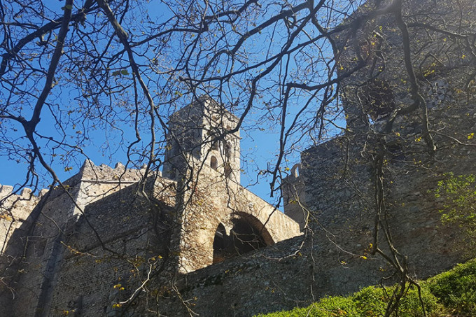 monestir-st-pere-de-rodes