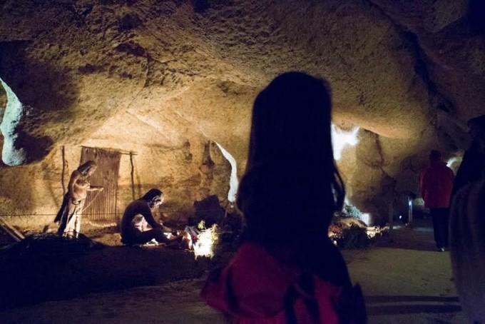 muntanyes-de-prades-mammalovescat-cuevas