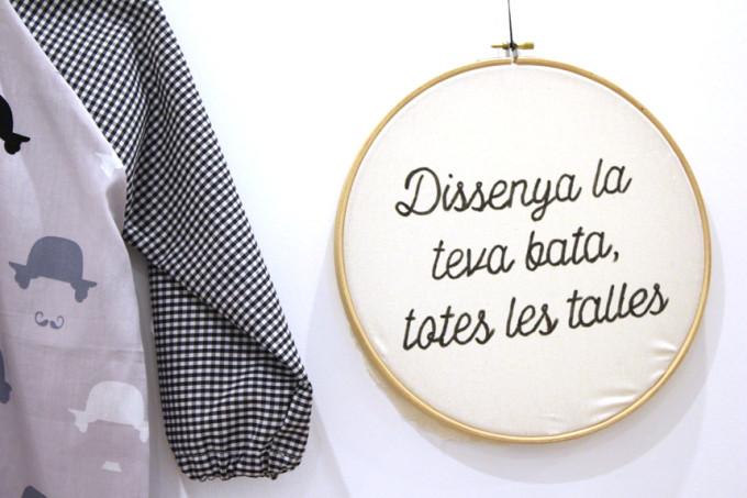 vernita_batas-a-medida