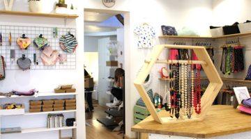 vernita_espacio-tienda