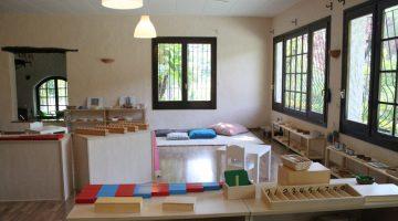 akua aula montessori