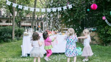 fiestas-infantiles-aire-libre-2