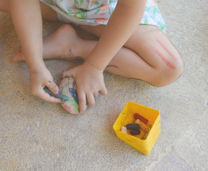 5-creatividad-infantil