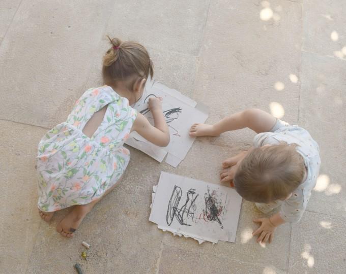 6-creatividad-peques