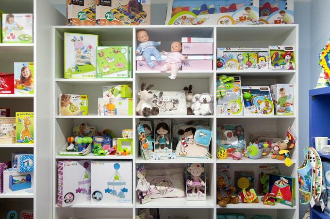 Baby Fun_tienda3