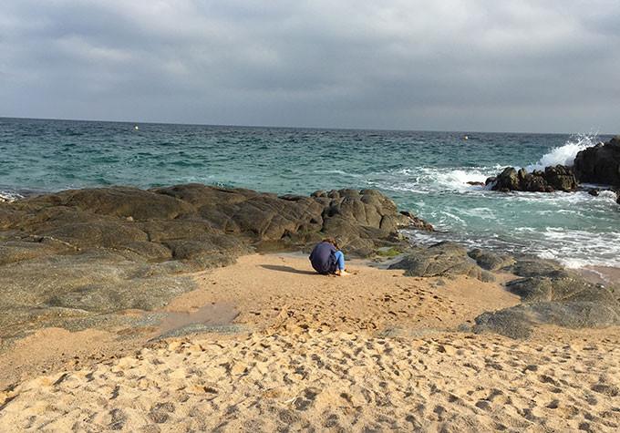 destino-turismo-familiar-lloret-de-mar