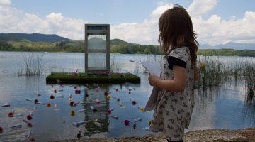 llac-banyoles-nens