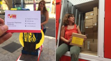 localbox_alquiler-trasteros-barcelona-poblenou