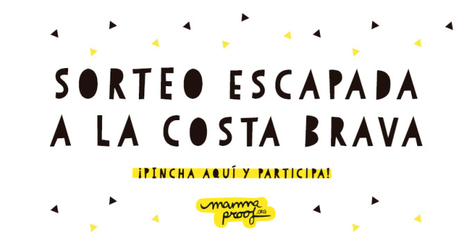 patronato_post