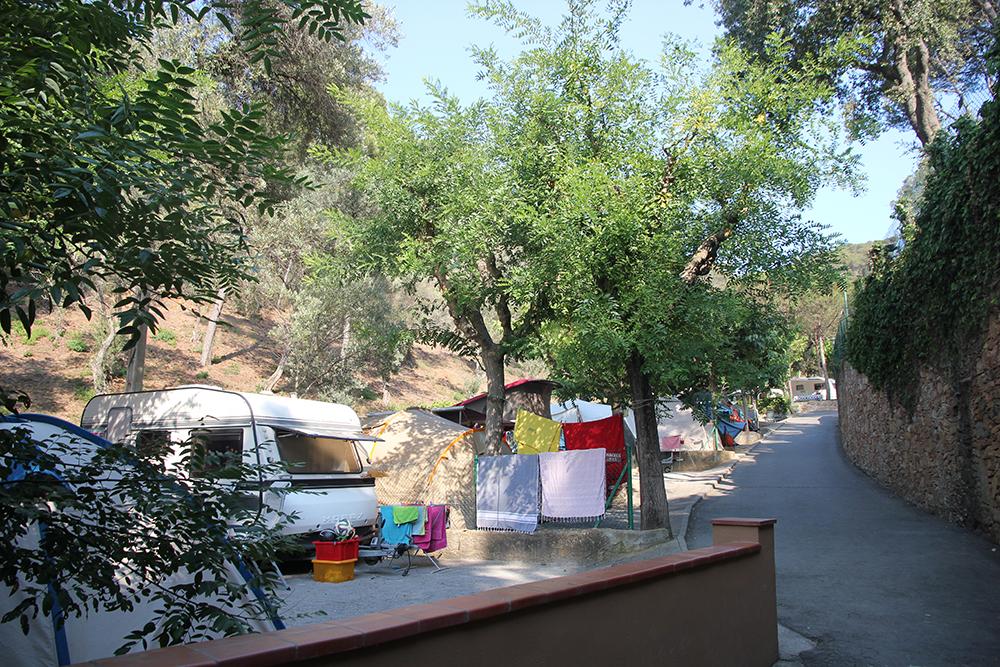 Camping_El_Maset_1