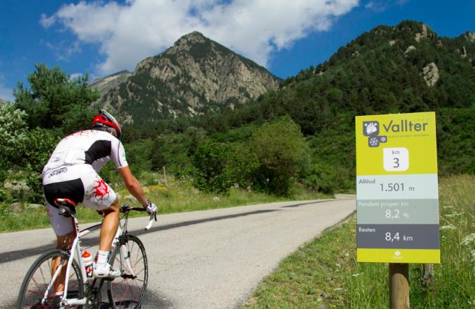 ciclisme-vallter-2000-1
