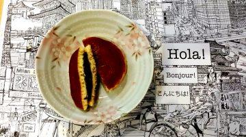 comida-japonesa-ninos