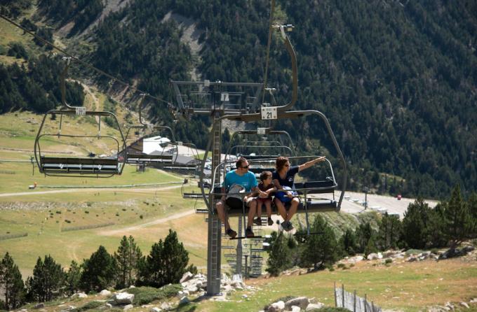 ruta-per-la-muntanya-vallter-2000-2